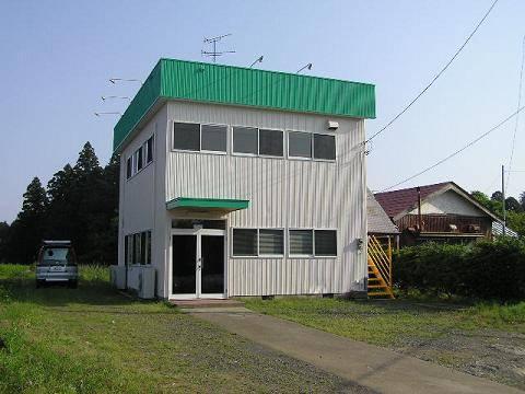 Narita Airport Hostel, Narita, Japan, Japan hoteles y hostales