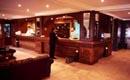 Commodore, Amman, Jordan, Jordan hoteller og herberger