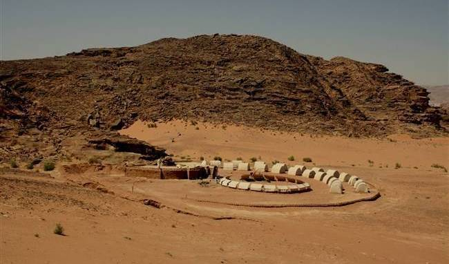 Desert Sand Camp - Search available rooms for hotel and hostel reservations in Ad Disah 43 photos