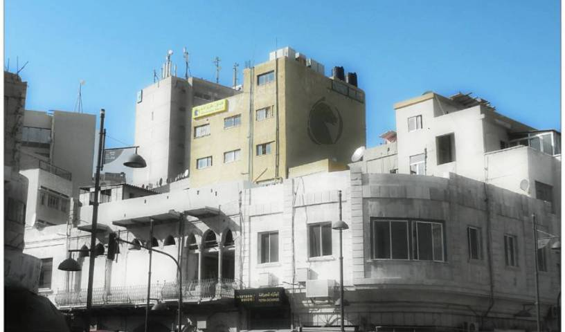 Torwadah Hotel - Search available rooms for hotel and hostel reservations in Amman 15 photos