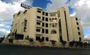 Geneva Hotel Amman, Amman, Jordan, Jordan hotéis e albergues