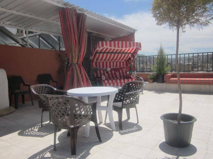 Jordan Tower Hotel, Amman, Jordan, Hotels met reisverzekering voor uw boeking in Amman
