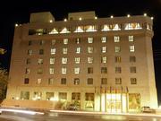 Le Vendome, Amman, Jordan, Jordan hoteller og herberger