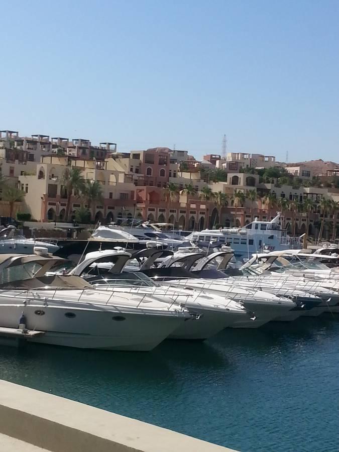 Tala Bay Apartment Rentals, Aqaba, Jordan, Mejor sitio web de viajes para hoteles boutique independientes y pequeños en Aqaba