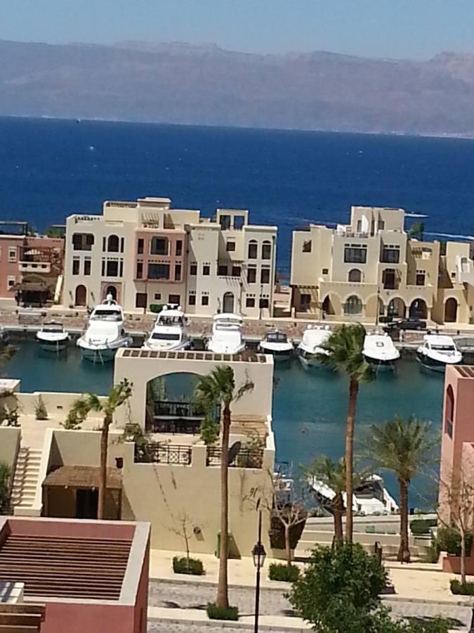 Tala Bay Apartment Rentals, Aqaba, Jordan, Jordan hoteles y hostales