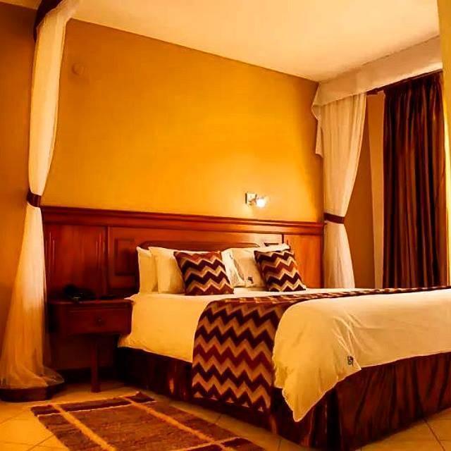 67 Airport Hotel Nairobi, Nairobi, Kenya, Explorați lucrurile pentru a vedea, rezervați un hotel acum în Nairobi