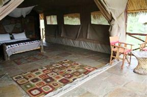 Amboseli Tented Lodge, Mombasa, Kenya, experience local culture and traditions, cultural hotels in Mombasa