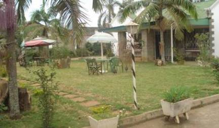 Bermuda Garden Hotel - Search available rooms for hotel and hostel reservations in Nairobi 6 photos