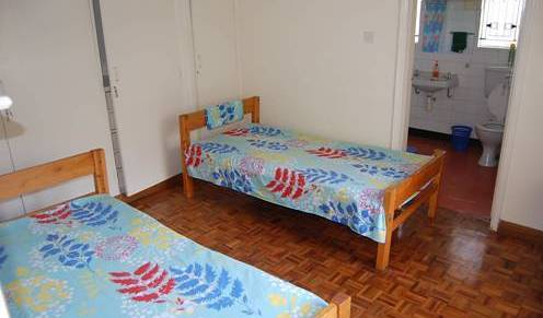 House Of Finesse - Search for free rooms and guaranteed low rates in Nairobi South 4 photos