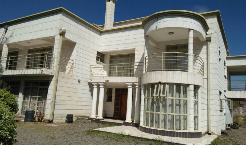 Karen Homestay - Get low hotel rates and check availability in Nairobi Hill 6 photos