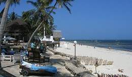 Kenya Bay Beach Hotel - Search available rooms for hotel and hostel reservations in Mombasa 15 photos