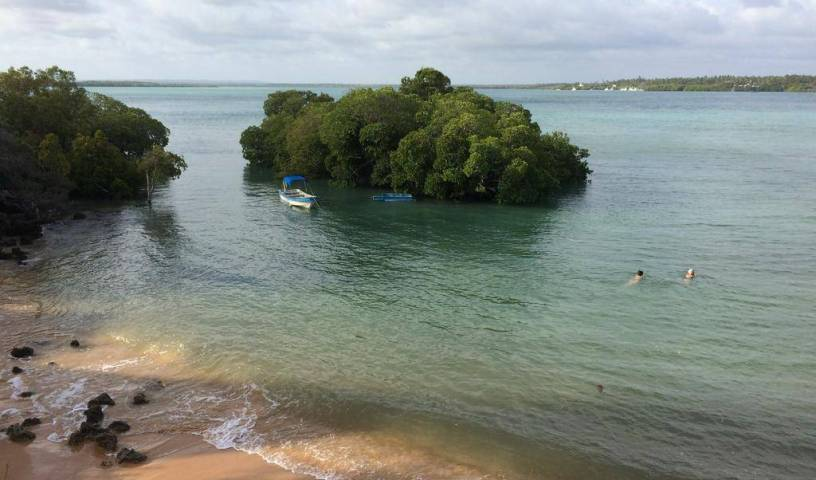 Merry Crab Cove Beach Resort - Get low hotel rates and check availability in Watamu, hotel bookings 15 photos