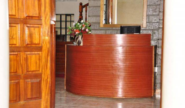 Southhood Villa - Search for free rooms and guaranteed low rates in Nairobi South, backpackers and backpacking hotels in Nairobi South, Kenya 17 photos