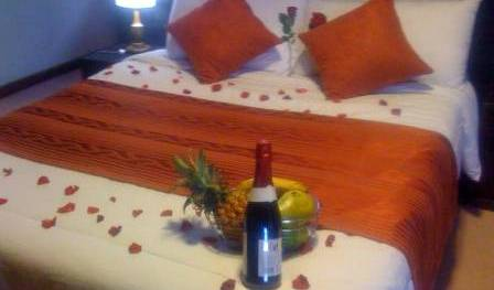 Tropical Bush House - Get low hotel rates and check availability in Nairobi West, best hotels and bed & breakfasts in town in Nairobi West, Kenya 31 photos