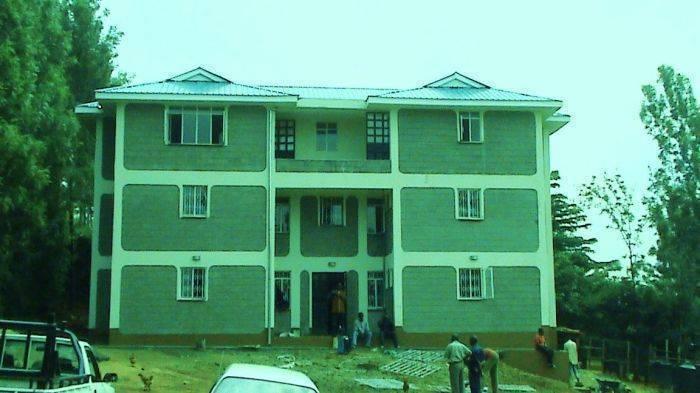 Havilla Accommodation and Safaris, Nairobi, Kenya, Hoe een vakantie vakantie in een hotel doorbrengen in Nairobi