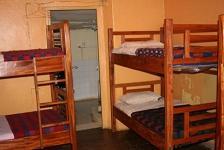 Ikalaasa Guesthouse, Nairobi, Kenya, Kenya hostels and hotels