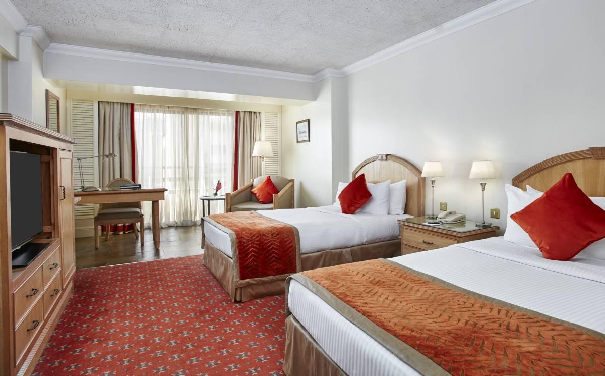 Intercontinental Hotel Nairobi, Nairobi, Kenya, high quality vacations in Nairobi
