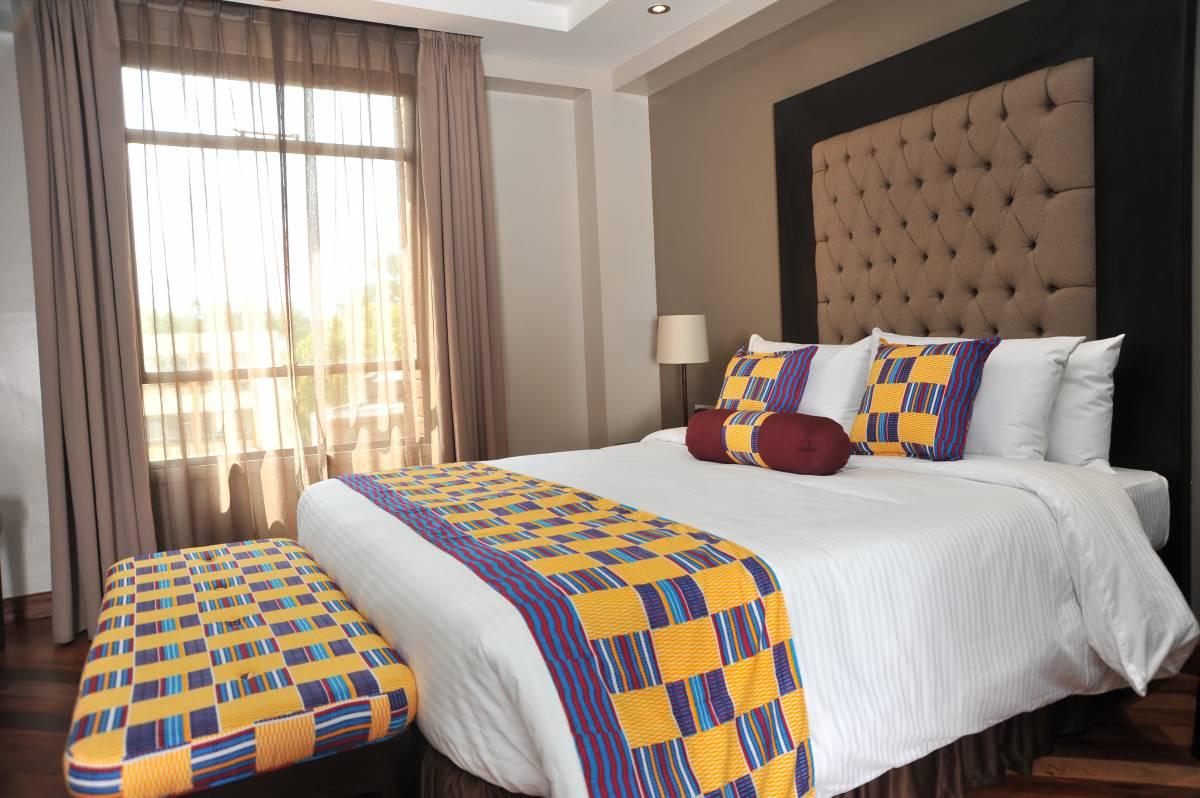 Longonot Place Serviced Apartments, Nairobi, Kenya, Prenotazioni sicuro confermate online in Nairobi