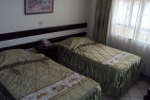 Marble Arch Hotel, Nairobi, Kenya, youth hostels and cheap hotels, stay close to what you want to see and do in Nairobi