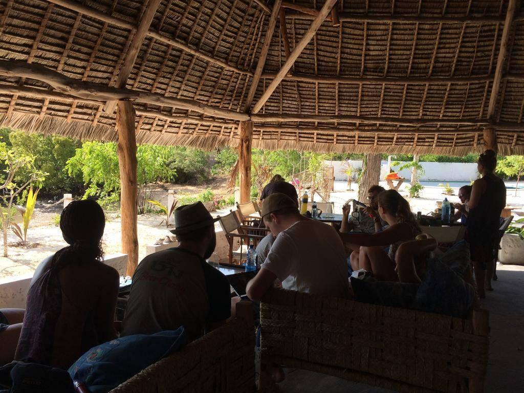 Merry Crab Cove Beach Resort, Watamu, Kenya, top quality destinations in Watamu