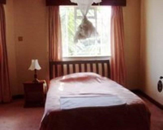 Safari Kenya Accommodation and Cab Servi, Nairobi, Kenya, Kenya hotels and hostels