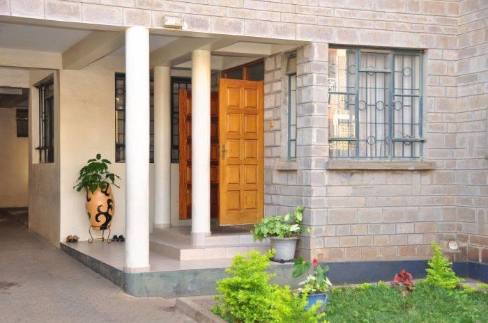 Southhood Villa, Nairobi South, Kenya, Wysokiej jakości miejsca docelowe w Nairobi South
