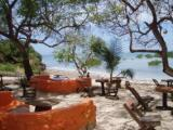 The Beach - Bar and Campresort, Mombasa, Kenya, Kenya hotels and hostels