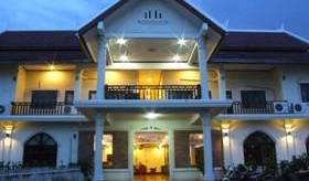 Daofa Hotel Luang Prabang - Search for free rooms and guaranteed low rates in Ban Nalouang 25 photos