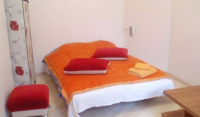 Apartments Stes Latvia - Get low hotel rates and check availability in Riga 6 photos