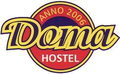 Doma Hostel, Riga, Latvia, Latvia отели и хостелы