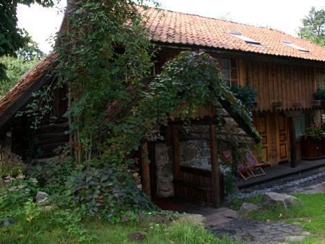 Evelbenki, Skulte, Latvia, Все, что вам нужно для вашего отпуска в Skulte
