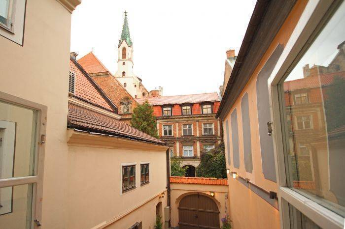 Red Roofs Inn And Tavern, Riga, Latvia, exclusive hostel deals in Riga
