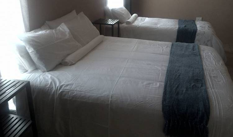 Motlejo Bed and Breakfast - Search for free rooms and guaranteed low rates in Butha-Buthe 5 photos