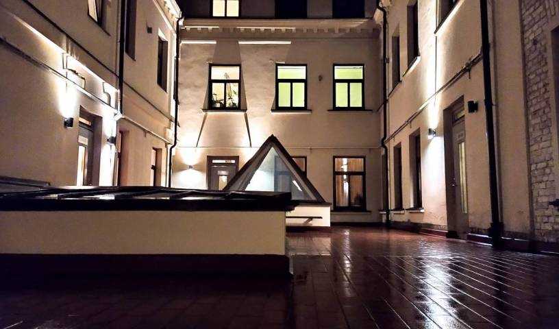 Apartments Rent Vilnius - Get low hotel rates and check availability in Vilnius 23 photos