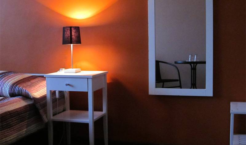 R Hostel - Get low hotel rates and check availability in Kaunas 10 photos