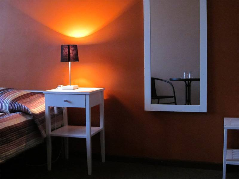 R Hostel, Kaunas, Lithuania, Lithuania hotels and hostels
