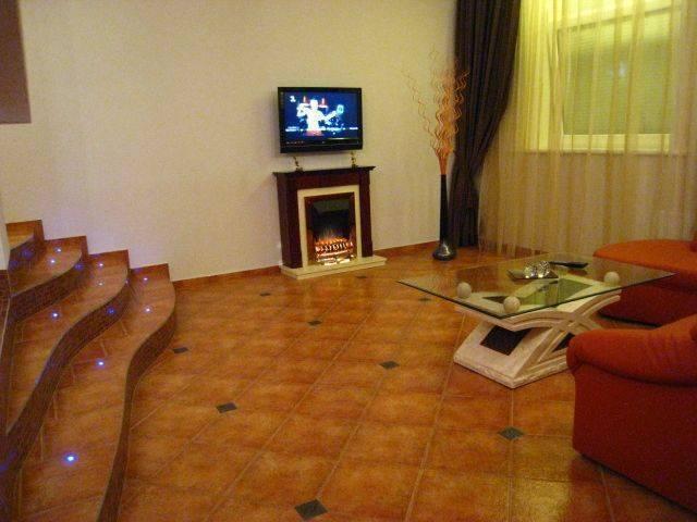 Vilnius Apartments, Vilnius, Lithuania, find cheap hotel deals and discounts in Vilnius