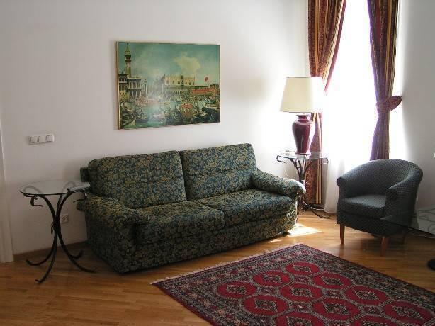 Vilnius Rent, Vilnius, Lithuania, Lithuania hotels and hostels