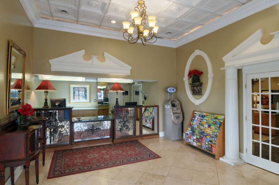 Super 8 - Airport New Orleans, Metairie, Louisiana, affordable accommodation and lodging in Metairie