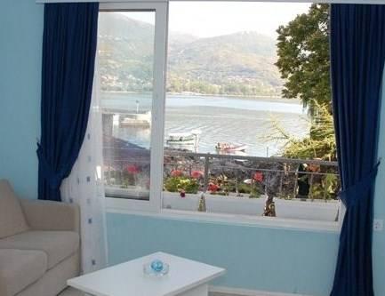 Apartments Donev Ohrid, Ohrid, Macedonia, Najbezpečnejšie krajiny na návštevu, bezpečné a čisté hotely v Ohrid