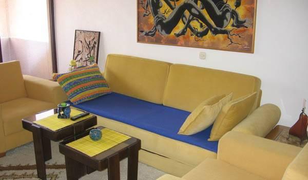 Gajtan Apartments 7 photos