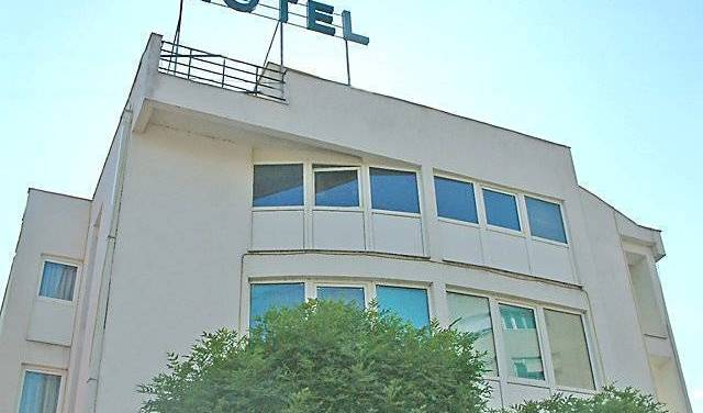 Hotel Skopje - Get low hotel rates and check availability in Karpos Dva 61 photos