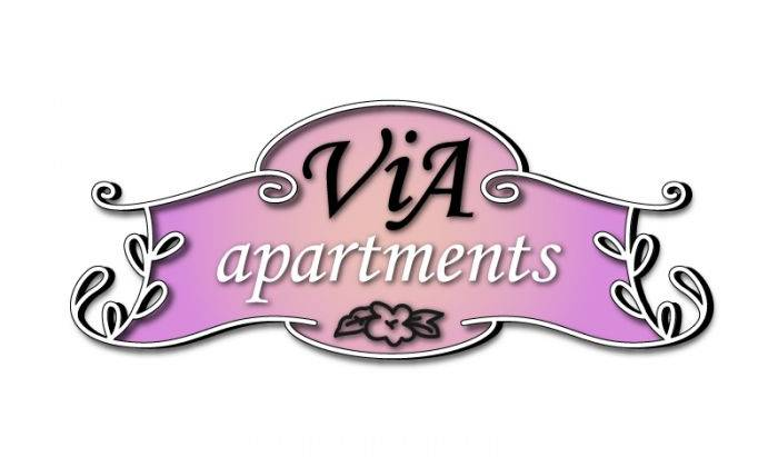 Via Apartments - Search available rooms for hotel and hostel reservations in Bitola 10 photos