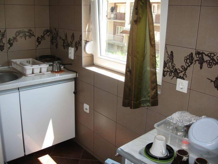 De Lux Apartments Kosta, Ohrid, Macedonia, top matkakohteet sisään Ohrid