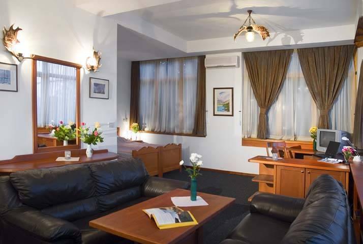 Hotel Hunter's Lodge Kamnik, Skopje, Macedonia, proračun potovanje v Skopje