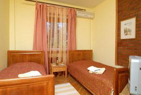 Hotel Vuk, Karpos Dva, Macedonia, najboljše ponudbe za hotele in domovi v Karpos Dva