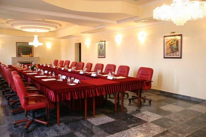 Inex Gorica Ohrid, Ohrid, Macedonia, ženski prijazni hoteli in domovi v Ohrid