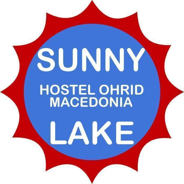 Sunny Lake Hostel, Ohrid, Macedonia, Macedonia hoteles y hostales
