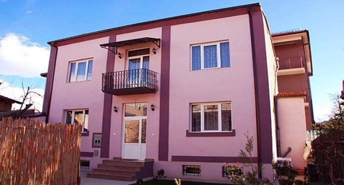 Via Apartments, Bitola, Macedonia, Backpackers domovi pohodništvo in kampiranje v Bitola