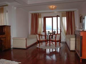 Villa Germanoff, Ohrid, Macedonia, Macedonia hotellit ja hostellit